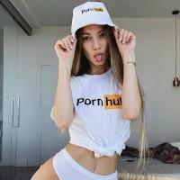 Solazola profile photo