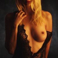 Cherry Grace profile photo