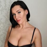 Hot Mommy profile photo
