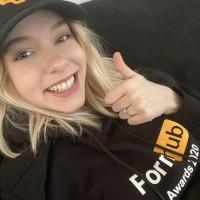 Samantha Flair profile photo