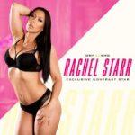 Rachel Starr profile photo