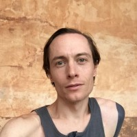 Owen Gray profile photo