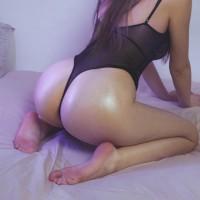 Candy Love profile photo