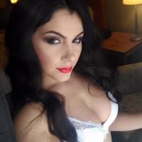 Valentina Nappi profile photo
