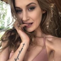 Tiffany Tatum profile photo