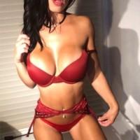 Misslexa profile photo