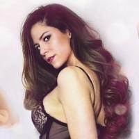 Ashley Alban profile photo