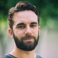 Logan Pierce profile photo