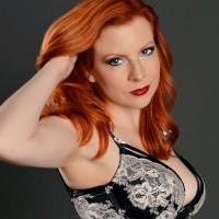 Lady Fyre profile photo