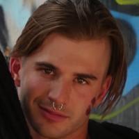 Nathan Bronson profile photo