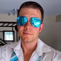 Codey Steele profile photo