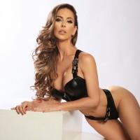 Cherie DeVille profile photo