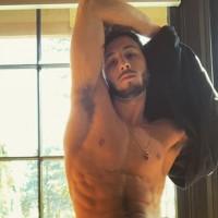 Lucas Frost profile photo