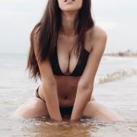 Diana Daniels profile photo