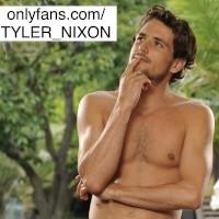 Tyler Nixon profile photo