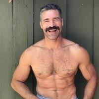 Charles Dera profile photo