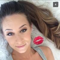 Cassidy Klein profile photo