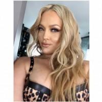 Alexis Texas profile photo