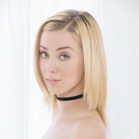 Haley Reed profile photo