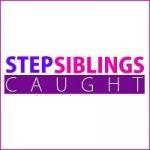 Step Siblings Caught profile photo